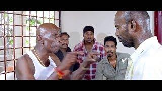 மரண காமெடி..வயிறு குலுங்க சிரிங்க இந்த காமெடி-யை பாருங்கள்# Tamil Comedy Scenes # Funny Comedy Scene
