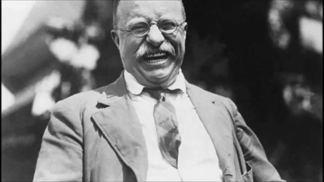 an american president teddy roosevelt essay - theodore roosevelt theodore teddy roosevelt became the 26th president of the united states in 1901 after the assassination of william mckinley introduction paragraph roosevelt was born on october 27, 1858 in new york city to theodore thee roosevelt, sr and martha mittie bulloch.