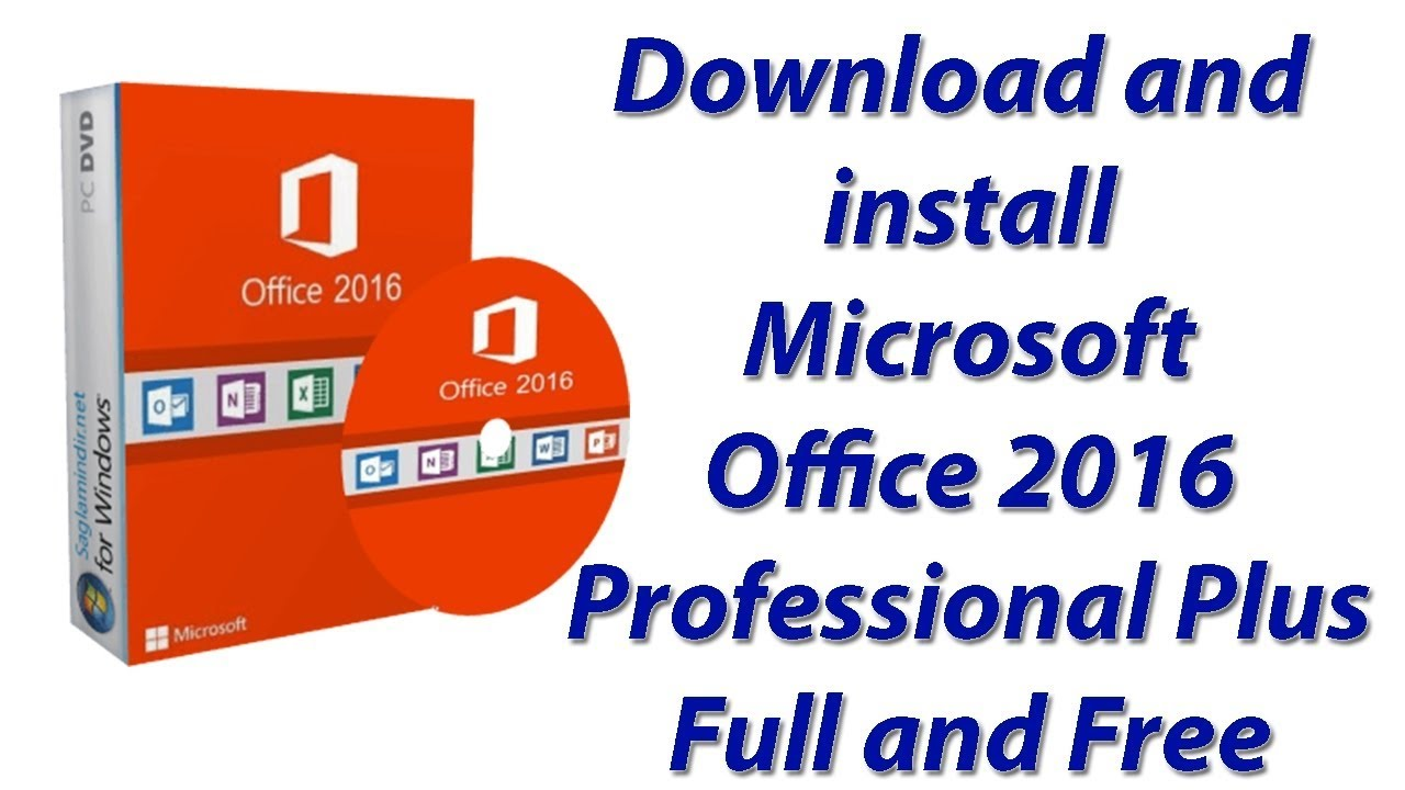 microsoft office latest version for windows 8 free download