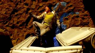 breaking bad good riddance spoilers if you re not completely caught up