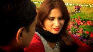 Naqaab - Ashraf Mirza - Latest Punjabi And Saraiki Song 2016 - Latest Song 2016