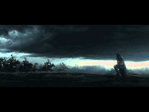 """The Witcher 3: Wild Hunt - """"The Trail"""" Opening Cinematic - Eurogamer"""