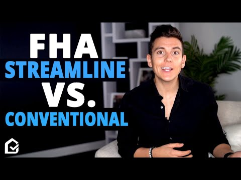 refinance-with-fha-to-lower-rates-and-mortgage-insurance