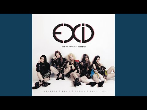 Free Download Every Night (version 2) Mp3 dan Mp4