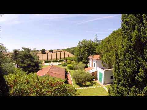 Agriturismo Ghiaccio Bosco