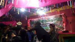 Download lagu Maring video  - Return of Desi Boys in Thamlai