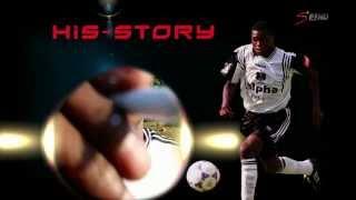 Repeat youtube video Naughty Mokoena with Jabu (Pule) Mahlangu
