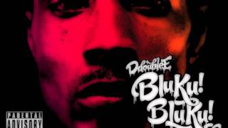 Play Be Like Me (Remix) (Feat. Snoop Dogg, P. Money & Professor Green)