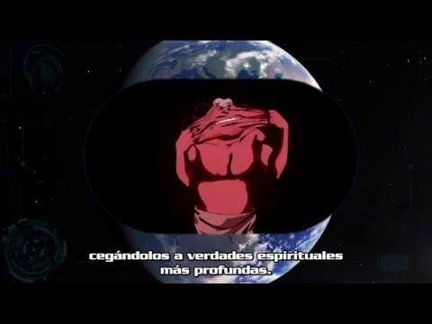 Distopías: La delgada línea entre realidad y ficción | Pronoia del Navegante Log #432