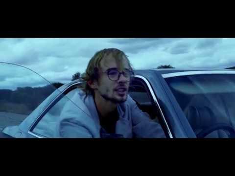 Werner Bekker - I'm With You [Official Music Video]