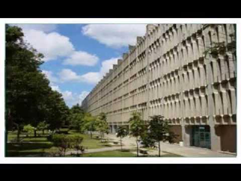 Universidad Católica Andrés Bello