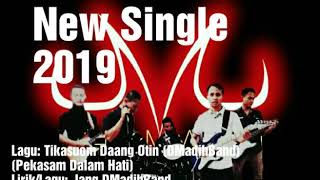 Download Video Bidayuh song 2019 : TIKASUOM DANG OTIN (DMADIHBAND) MP3 3GP MP4