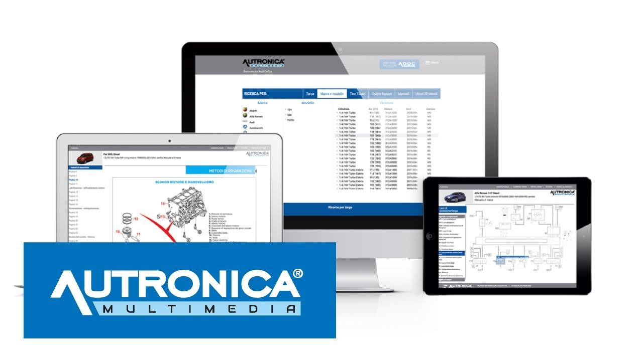 Schemi Elettrici Auto Gratis : Software per cambio automatico banca dati schemi integrati