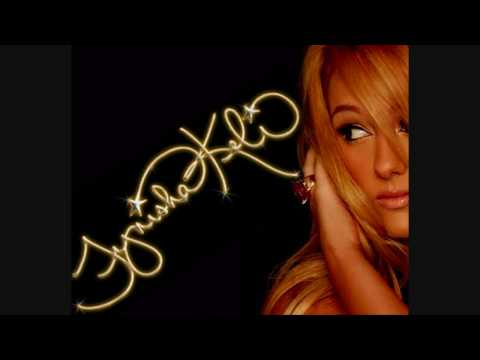 Tynisha Keli - Miss my love (lyrics)