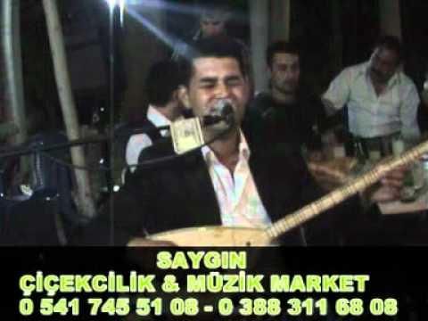Mesut Dağlı Saygın  Çiçekçilik Ve Müzik Market BOR/NİĞDE