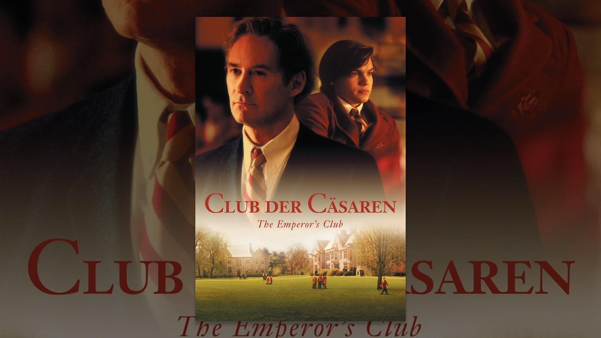 Club Der Cäsaren
