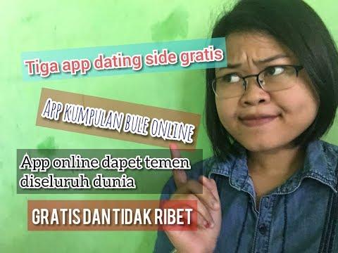 Online-Dating zwanzig Dinge