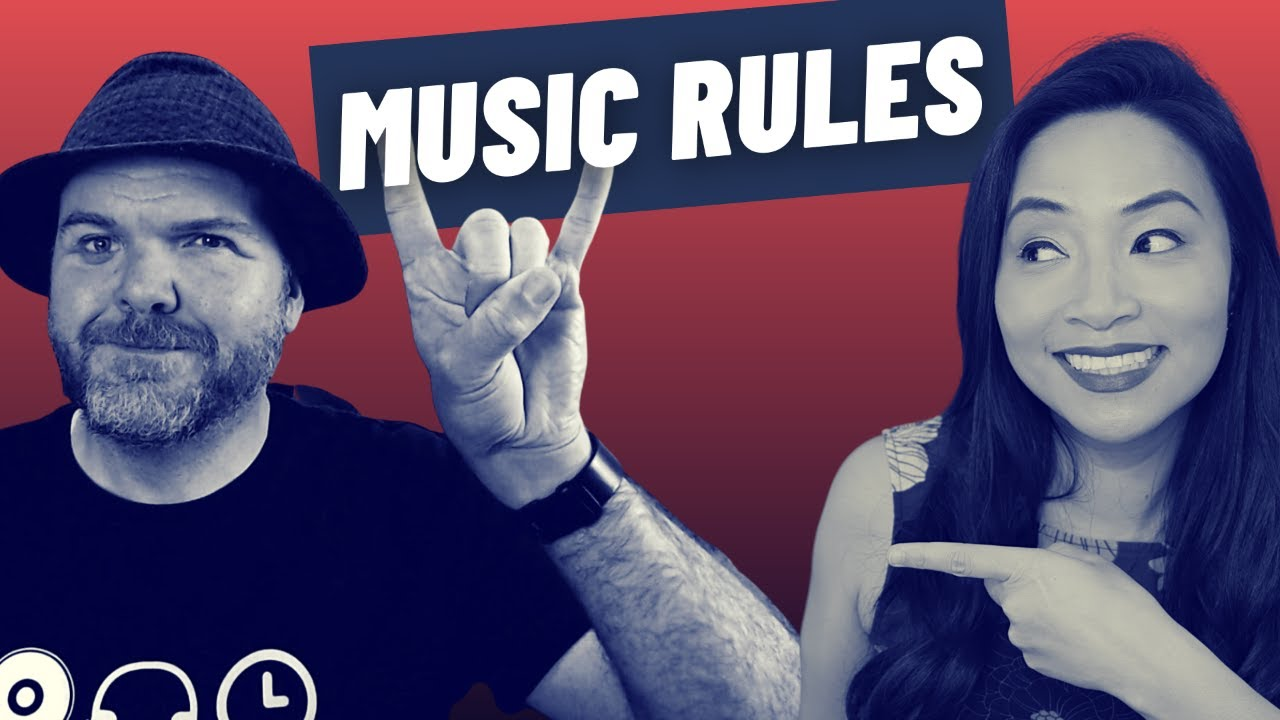 How To Use Copyrighted Music On Youtube And Facebook Live Streams Legally 2020 Youtube