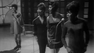 aretha franklin i say a little prayer 1970