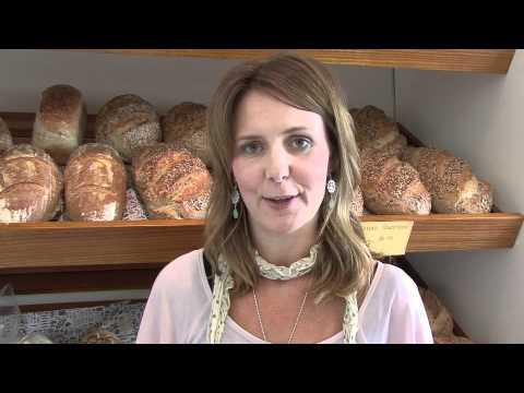 Introducing La Madre Bakery, Geelong, Victoria, Australia