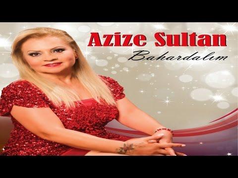 Arpa Buğday Daneler (Azize Sultan) Official Music Audio #Sazlı Sözlü Oyun Havaları Yeni 2016 #