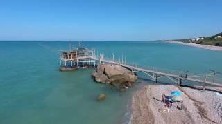 Miramare Village - Video Drone SPOT