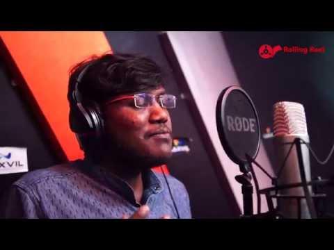 Bathukamma 2016 Promo Song Making | Karthik Kodakandla | Telu Vijaya