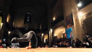 Одно из самых красивых видео про танцы