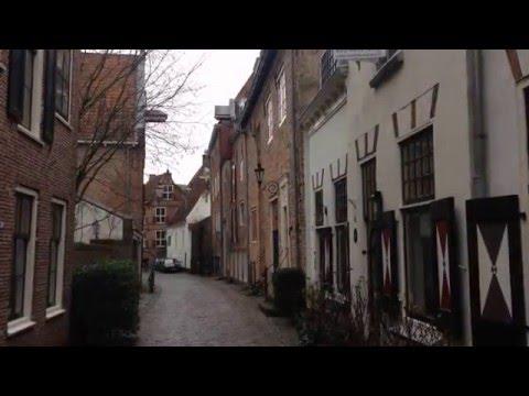 Amersfoort (Utrecht), Netherlands