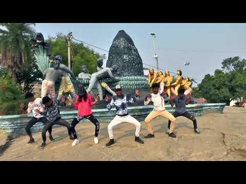 Nikle Currant Dance | Jassi Gill | Neha Kakkar | Sukh-E MuzicalDoctorz | Jaani / Cho- by Adarsh