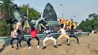 Nikle Currant Dance   Jassi Gill   Neha Kakkar   Sukh-E Muzical  Doctorz   Jaani / Cho- by Adarsh