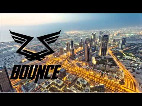 Melbourne Bounce, Electro House, Festival Trap, Big Room, Ra