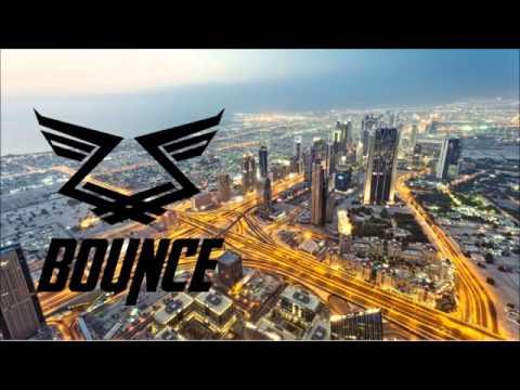 Melbourne Bounce, Electro House, Festival Trap, Big Room, Rave Music 2015 EDM Mix - Crowd