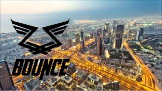 Melbourne Bounce, Electro House, Festival Trap, Big Room, Rave Music 2015 EDM Mix - Crowd