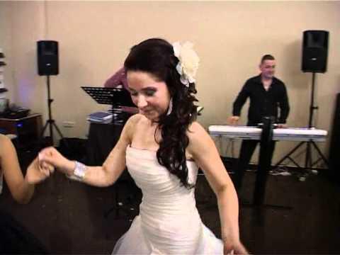 Sorin Torje live la nunta nunta made in romania