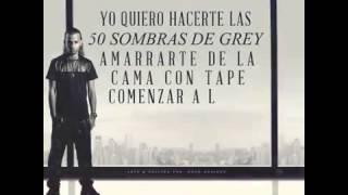 Cincuenta Sombras De Grey Ebook