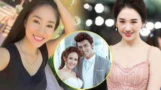 Hari Won - Lê Phương Chi Tiền Tỷ Tặng Quà Cho Chồng Vẫn Không Bằng Sao Nữ Này - TIN TỨC 24H TV