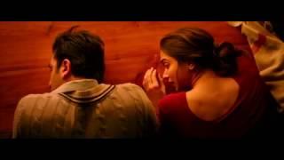 Agar Tum Saath Ho cut   Whatsapp status   Cinema Mad.