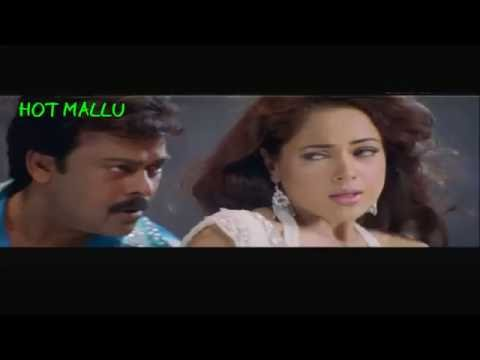 SAMEERA REDY  hotest navel show in his carrier thumbnail