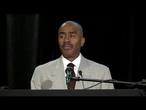 First Church Truth of God Broadcast 1171-1172 Detroit Live  HD Raw Footage Stream!