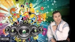 Cornel Cojocaru - Sarba colaj by RadioPopular.ro