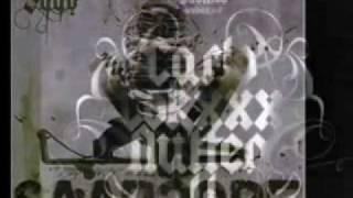 Gangbang mit Baba Saad  Bass Sultan Hengzt
