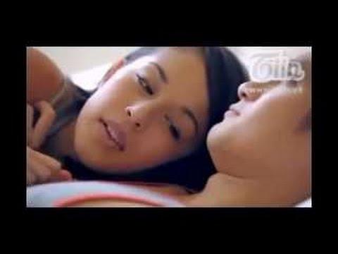 Phim Tâm Lý Xa Hội Hồng Kông  [Movie psychosocial Hong Kong]
