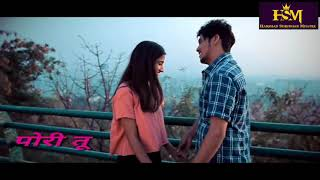 I Love You Mazi Darling Tu Whatsapp Marathi Status(Dhadakta He Dil Maza Only For You)