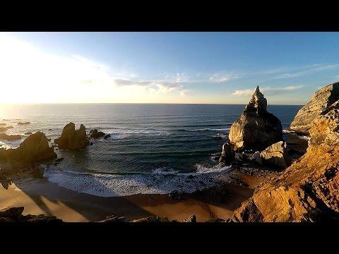 Sintra, Portugal a photographer paradise