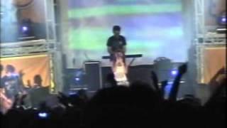 """Download Mp3 """"chayya..chayya..chayya..ken Arok Live Show..."""