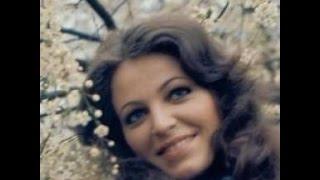 Anna Jantar   Dawne Melodie   20 jej przepięknych przebojów MIX
