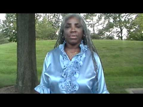 Sherry James Strother Maryland House of Delegate District 24