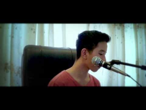 [MV 2014]Ngược Chiều Yêu Thương - Tuấn Stone