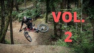 Best Of Downhill & Freeride 2020: Vol. 2